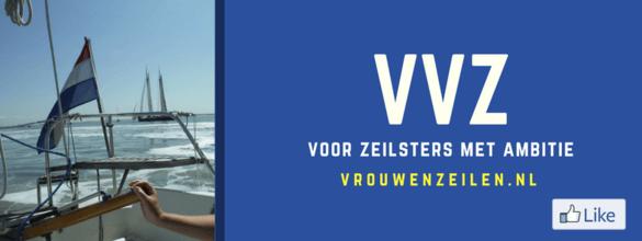 Facebook reclame VVZ